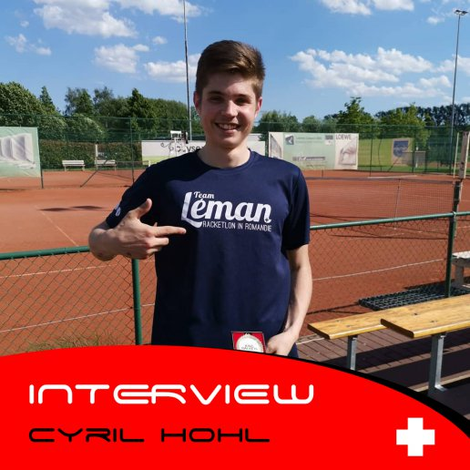 vorlage interview