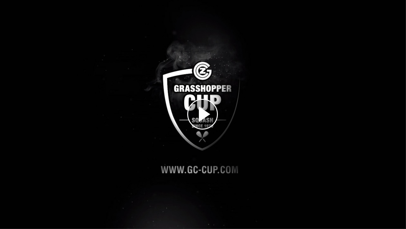GC Cup 2019 Off Teaser